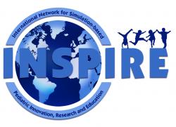 Logo-INSPIRE-e1422573213596