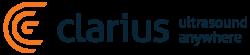 Logo_Clarius_USA