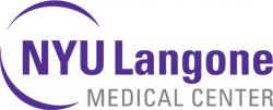 Logo_NYU_Langone